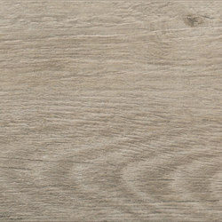Restyle | Beige 22,5x90 Rett. | Carrelage céramique | Marca Corona