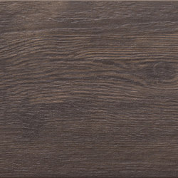 Restyle | Brown 22,5x90 Rett. | Carrelage céramique | Marca Corona
