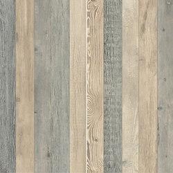 Restyle | Beige Grip 45X90 2cm Rett. | Piastrelle ceramica | Marca Corona