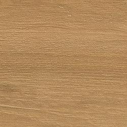 Restyle | Honey 22,5X90 Rett. | Ceramic tiles | Marca Corona