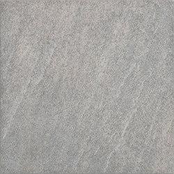 Rocce | Grigia 16 | Ceramic tiles | Marca Corona