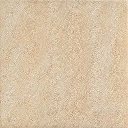 Rocce | Gialla 16 | Ceramic tiles | Marca Corona