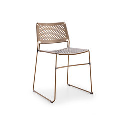 Slim S IN | Chairs | Midj
