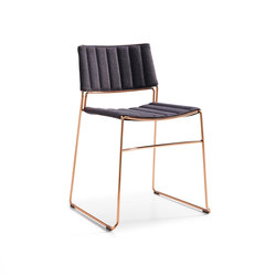 Slim S TS | Chairs | Midj