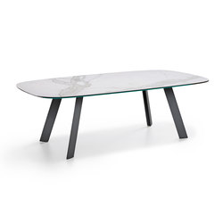 Alexander | Dining tables | Midj