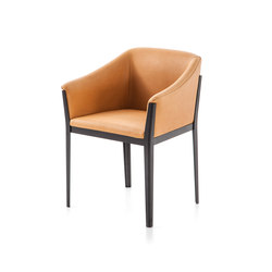 140 Cotone Slim | Sillas | Cassina