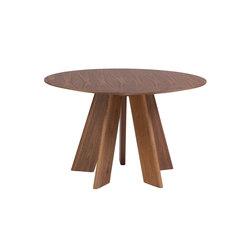 Alhambra 001 RA | Tables de repas | al2