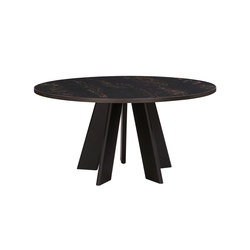 Alhambra 001 RB | Dining tables | al2