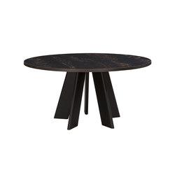 Alhambra 001 RB | Tables de repas | al2