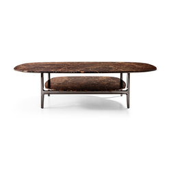 249 Volage Ex-S | Coffee tables | Cassina