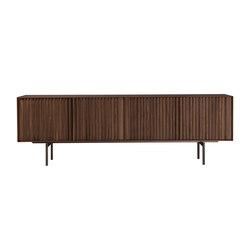 Ka-bera 003 A | Sideboards | al2