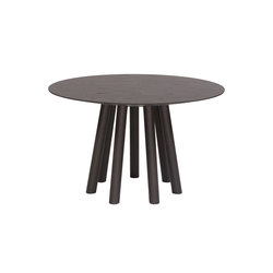Mos-i-ko 001 RA | Dining tables | al2
