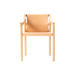 905   Chairs   Cassina