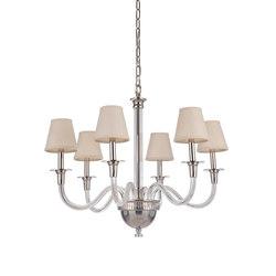 Deran | Suspended lights | Craftmade