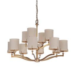 Devlyn | Suspended lights | Craftmade