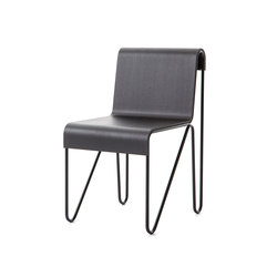 279 Beugel | Chairs | Cassina