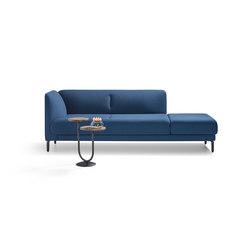 Figura | Sofas | Artifort
