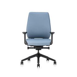 JOYCEis3 JC111 | Office chairs | Interstuhl