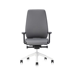 JOYCEis3 JC112 | Office chairs | Interstuhl