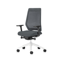 JOYCEis3 JC211 | Office chairs | Interstuhl