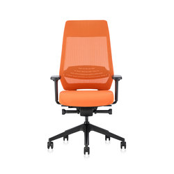 JOYCEis3 JC212 | Chaises de bureau | Interstuhl