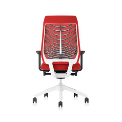 JOYCEis3 JC216 | Chaises de bureau | Interstuhl