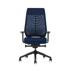 JOYCEis3 JC217 | Office chairs | Interstuhl