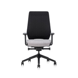 JOYCEis3 JC311 | Office chairs | Interstuhl