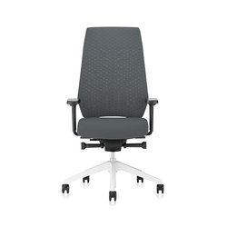JOYCEis3 JC312 | Chaises de bureau | Interstuhl