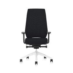 JOYCEis3 JC312 | Office chairs | Interstuhl