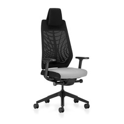 JOYCEis3 JC218 | Office chairs | Interstuhl