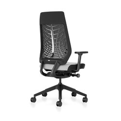 JOYCEis3 JC317 | Office chairs | Interstuhl
