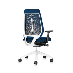 JOYCEis3 JC216 | Office chairs | Interstuhl