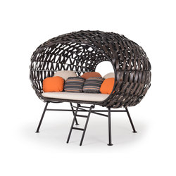 Apollo | Cocoon furniture | Kenneth Cobonpue