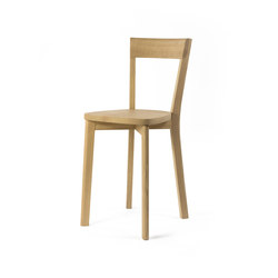 Mina | Chairs | Internoitaliano