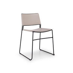 Slim S CU | Stühle | Midj