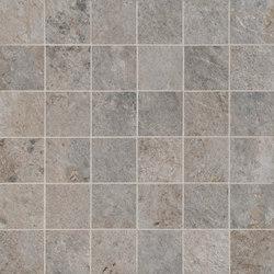 Springstone | Silver Tessere | Piastrelle ceramica | Marca Corona