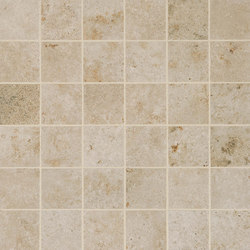 Springstone | Ivory Tessere | Ceramic tiles | Marca Corona