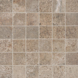Springstone | Beige Tessere | Ceramic tiles | Marca Corona
