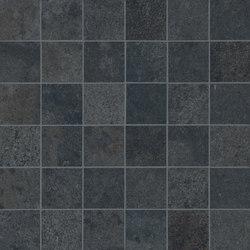 Springstone | Black Tessere | Ceramic tiles | Marca Corona
