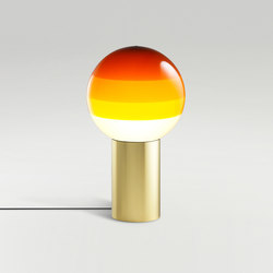 Dipping Light | Table lights | Marset