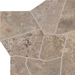 Springstone | Beige Modulo C/3 | Keramik Fliesen | Marca Corona