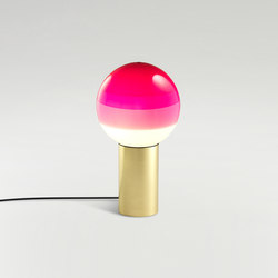 Dipping Light | Table lights | Marset