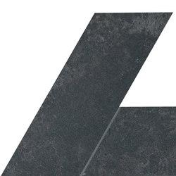 Springstone | Black Freccia | Keramik Fliesen | Marca Corona