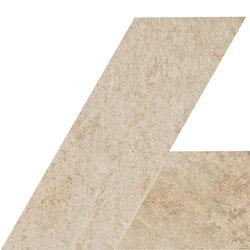Springstone | Ivory Freccia | Keramik Fliesen | Marca Corona