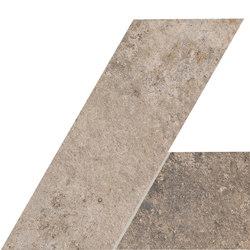 Springstone | Beige Freccia | Piastrelle ceramica | Marca Corona