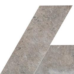 Springstone | Silver Freccia | Ceramic tiles | Marca Corona