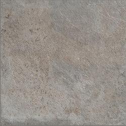 Springstone | Silver 75X150 Rett. | Keramik Fliesen | Marca Corona
