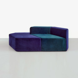 Rye Sofa AC01 | Canapés | tre product