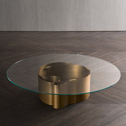 B-Wave | Coffee tables | Flou